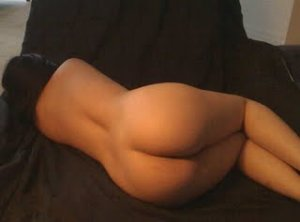 Bolo escortgirl masseuse Mably, 42